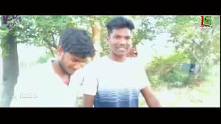 Friendship & Love    Dosthan kosam prema vadileyadam    Brp Short film