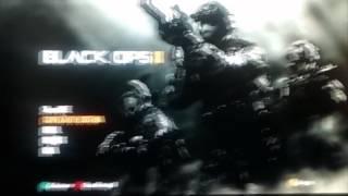 Como fazer o BUG DOS BUT Black ops 2 para qualquer videogamer