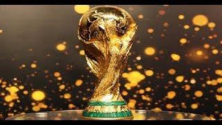 الموجز الرياضي.. المغرب يحتضن كأس العالم 2026 من خلال هذا الملف