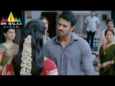 Xxx Mp4 Mirchi Movie Prabhas Love Proposal Scene Prabhas Anushka Richa Sri Balaji Video 3gp Sex