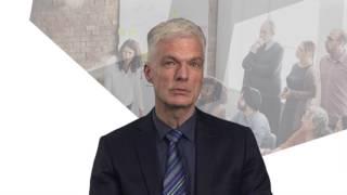 pisa4 - Welcome to Pisa4u from Andreas Schleicher (platform)