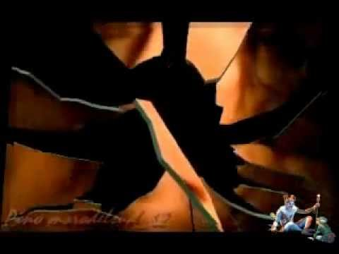Anime (M.Di Cataldo-Youssou N'dour)