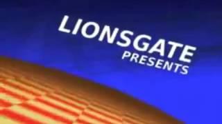 Speed Racer The Next Generation Season 1 Episode 1