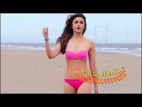 Xxx Mp4 Alia Bhatt Hot Photos Leaked 3gp Sex