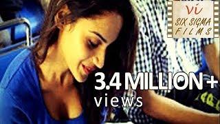 Front Foot - Short Film on Eve Teasing - 3 Million+ Views