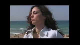 NUZHAT al-FUAD. Film , Israel-2007. Directed by Judd Ne'eman.