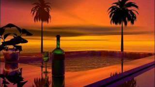 Juvel Feat. Josof - One Night Stand (HQ)
