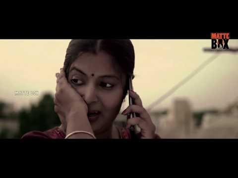 Xxx Mp4 ANATHI SHORT FILM I SRI REDDY MOVIE 3gp Sex
