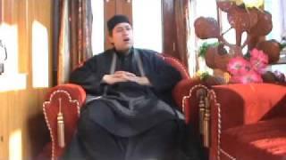 IMAMI HUSSAIN A.S a talk by syed haamid bukhari ,part 1 ,bukharihamid786@gmail.com