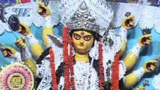 Devlok Se चलली भवानी | Aave Ke Pari Ae Maiya | Rakesh Mishra | Bhojpuri Devi Geet Bhajan 2015