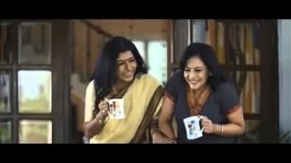 Katakuti DVDRip 2011 Bengali