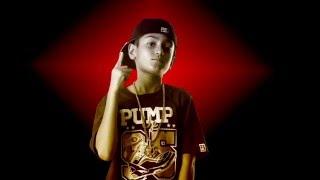 Brown Rang   Yo Yo Honey Singh Cover   Noddy Khan   2014   YouTube