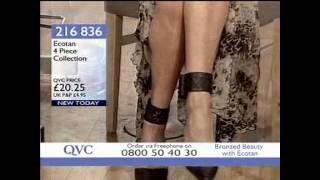 Mv   Alison Keenan   2005   BestBits   26 02 2012