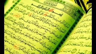 سورة الملك محمد صديق المنشاوي sorat almolk