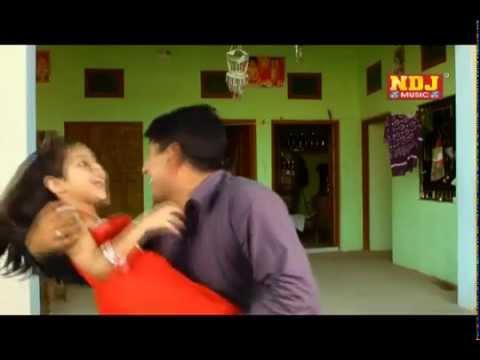 Aaja Tere Lad Ladau Meri Ladli || Latest Haryanvi Song || Bushat Ka Batan || Haryanvi Digital