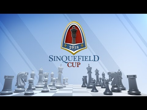 Xxx Mp4 2018 Sinquefield Cup Раунд 1 3gp Sex