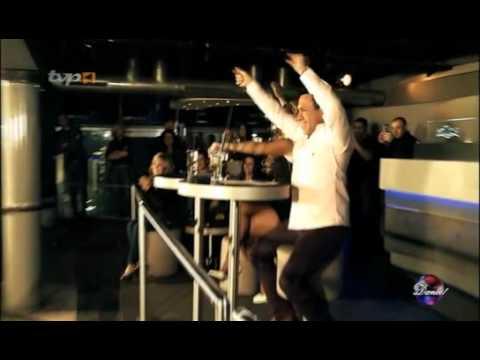 TV Persia Dance 2012 Düsseldorf Alman