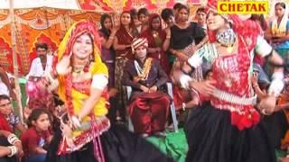 005  Byanji Ka Mota Mota Gal Rakhi Rangili,Hansa Rangili,Laxman Singh Rawat, Prabhu Mandariya Chetak