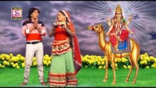 Dj Lakh Lakh Divada Ni Aarati | Dj Dil Ma Dashama | Vikram Chauhan Dj