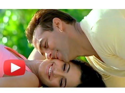Salman Khan - Katrina Kaif Incomplete Love Story