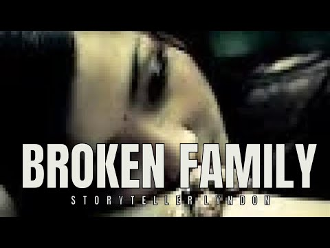 Xxx Mp4 Broken Family The Very Heart Touching Story Khasi Film 3gp Sex
