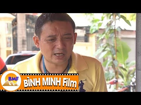 Râu ơi Vểnh Ra - Tập 9 | Phim Hài Ngắn 2016 Mới Hay Nhất