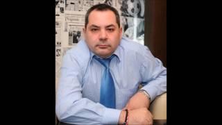 """Даниел Аврамов:""""Нужна е превенция на наркотиците"""" в """"ТВОЯТ ГЛС""""по Rdio Vox"""