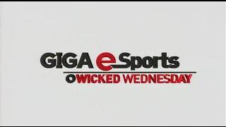 GIGA eSports Wicked Wednesday (01.11.2006)