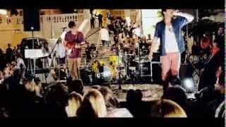 LEONIE - FANNY (LIVE) HD