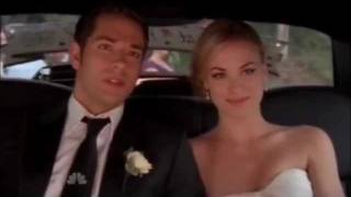 CHUCK Season4 Finale (The Wedding)