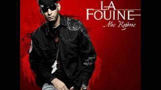 la fouine rap francais (qualité CD)