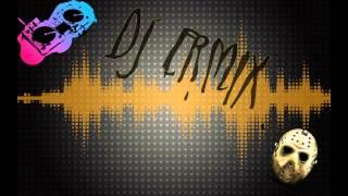 dj ermix horror music (melbourne bounce)