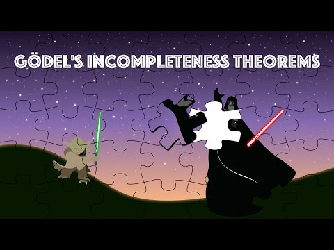 Xxx Mp4 Math S Existential Crisis Gödel S Incompleteness Theorems 3gp Sex