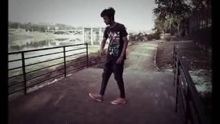 BOL DO NA ZARA Full Video Song | AZHAR | Emraan Hashmi, Dance By Sonu Yadav (ShortcUt) Akka