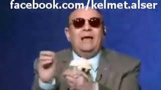 متصل: ما هو حكم زواج المتعة وهل هذا الزواج حلال ولا حرام؟ شاهد رد مبروك عطية