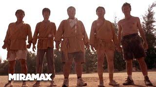 Shaolin Soccer | 'The Power' (HD) - A Stephen Chow Film | 2001