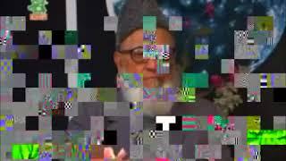 খিলাফত | অধ্যাপক গোলাম আযম | বিষয়ভিত্তিক আলোচনা