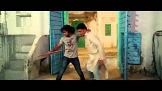 Nath Ek Pratha Official Trailer - 18thTube Digital Venture - Upcoming Bollywood Film