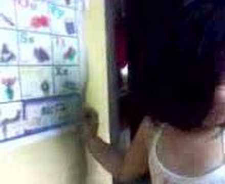 Xxx Mp4 Teacher Scandals 3gp Sex