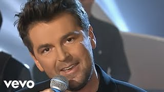 Modern Talking - You Are Not Alone (Wetten, dass...? 20.02.1999) (VOD)