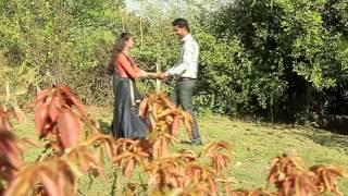 Rohit Love Sheetal