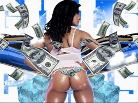 Xxx Mp4 Kingjean Cash Kingjean Mixtape 3gp Sex