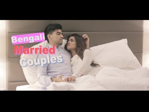 Xxx Mp4 Bengali Married Couples 3gp Sex
