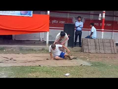 Xxx Mp4 Potho Natok Bhikhari Mokto Bangladesh 2017 3gp Sex