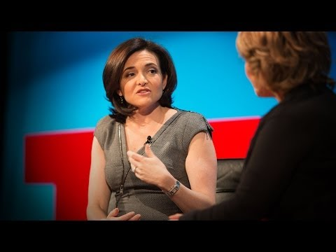 Xxx Mp4 Sheryl Sandberg So We Leaned In Now What 3gp Sex