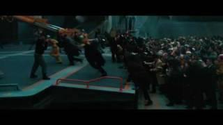 2012 movie full part 1/15