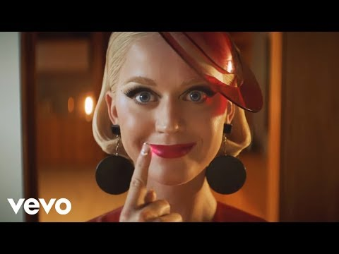 Xxx Mp4 Zedd Katy Perry 365 Official 3gp Sex