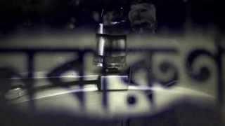 NABARUN - A DOC BY Q (trailer)