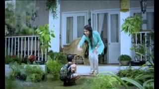 Dettol Monsoon - Dettol Ka Dhula