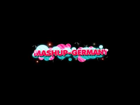Xxx Mp4 Top Of The Pops 2011 What The Fuck Mashup Germany 3gp Sex